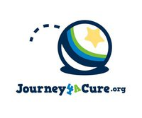 journey-4-a-cure