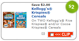kelloggs-cereal-coupons