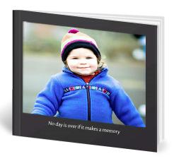 kodak photobook