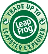 leapster explorer coupon