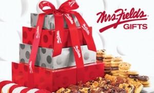 mrs-fields-gifts-300x182