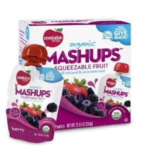 organic-mashups