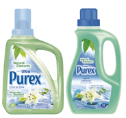 purex natural elements