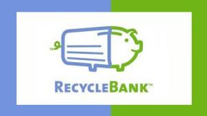 recyclebank-300x168