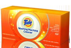 tide-washing-machine-sample-