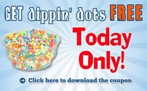 Dippin-Dots-300x187