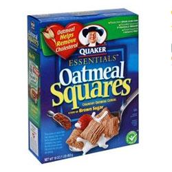 FREE-Quaker-Oatmeal-Squares