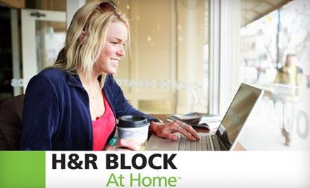 HR-Block-4