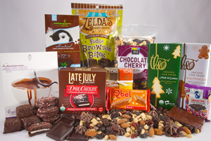 Today ... & Living Social: Half Off Whole Foods Gift Baskets - Available Again ...