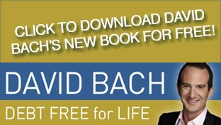 bach-free-download-1294184341