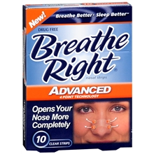 breather right