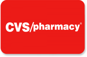 cvs card 300x196 Register Your CVS Card for Savings + Sign Up for Advisory Panel