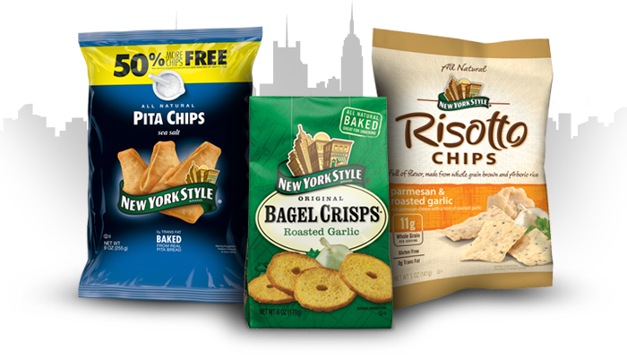 free chips coupon
