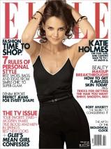 free elle magazine