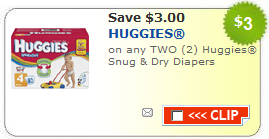 graphic relating to Weight Watchers Printable Coupons known as Printable Coupon codes: Huggies Diapers, Snikkidy Treats, Bodyweight