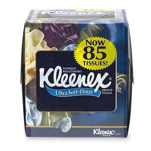 kleenex_ultra_soft