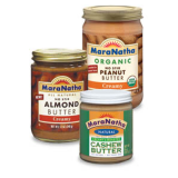 maranatha butter coupons New $2/1 Maranatha Product Coupon