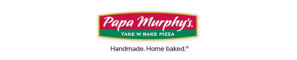 Plum District: $10 Papa Murphy's Gift Card for just $5