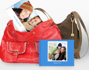 pursebook-300x237