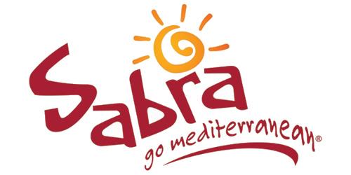 sabra logo $1/1 Sabra Hummus Coupon