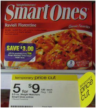 smart-ones-88