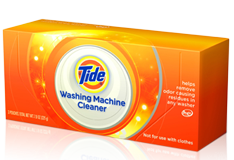 tide-washing-machine-sample-