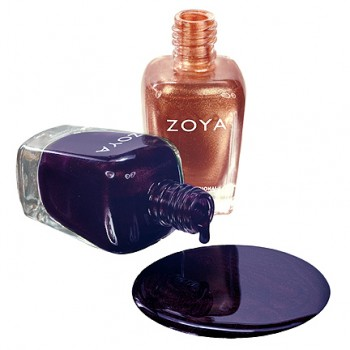 zoya-nailpolish