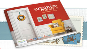 Organize-in-Style
