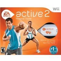 ea-sports-active-2-200x200