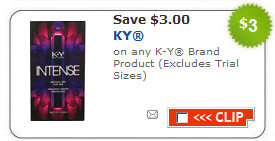 ky product coupon