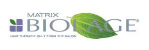 matrix biolage logo 300x102 Free Sample: Matrix Biolage Hydrathérapie Créme Masque