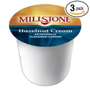 millstone k cups