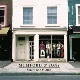 mumford sons