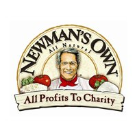 newmans own coupon Round Up of Organic & Natural Deals   June 6