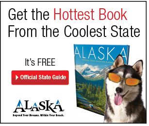travel alaska guide