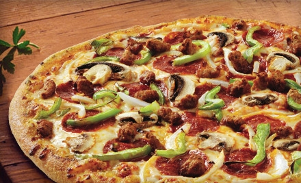 Dominos-Pizza_National2