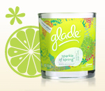 Glade_Spring_FB_Acquisition