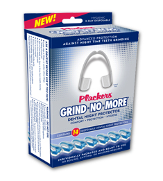Grind-No-More-Mouthguard