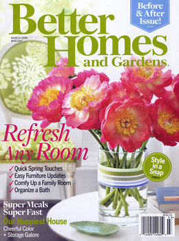 better_homes_and_gardens_march_2008-fp-8c8d35ecb67198ca5131a351d2a5f6ff