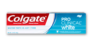 colgate proclinical