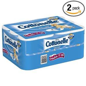 cottonelle amazon 2