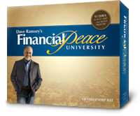 fp home v2 fpu box {Closed} Spring Cleaning Giveaway: Spruce Up Your Financial House with Dave Ramsey Prize Pack