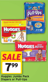 huggies diaper walgreens sale
