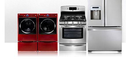through - Sears Kitchen Appliances