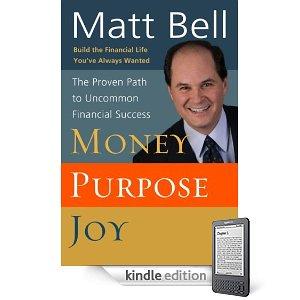 matt bell book