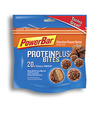 powerbar sample