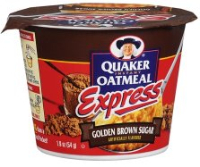 quaker-oatmeal-cup