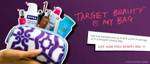 targetbag-300x129