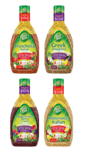 wishbone salad dressing coupons