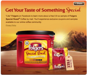 Folgers-FREE-Sample-300x257